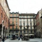 10-piazza-dei-mercanti