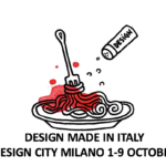 Design City Milano – Design Made in Italy