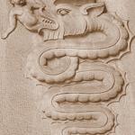 stemma vipera castello sfornisco