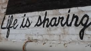 sharing economy milan