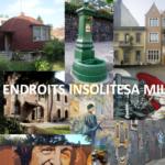 10 endroits insolites à découvrir à Milan