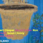 Festival JazzMi à Milan