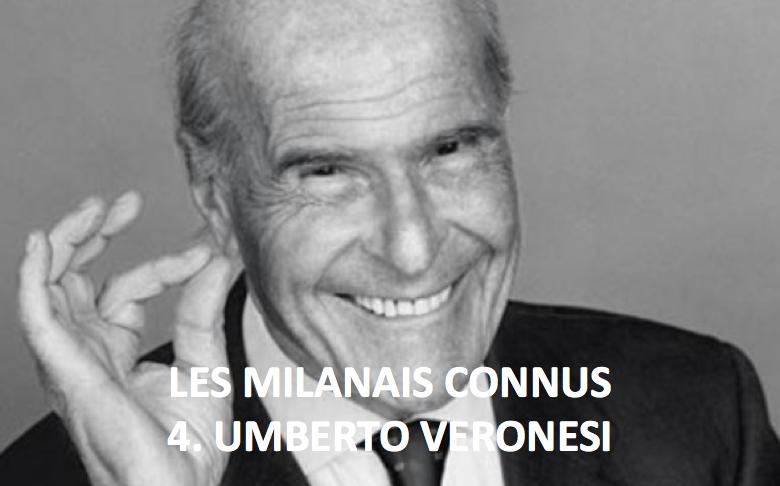 Umberto Veronesi, pionner de la lutte contre le cancer