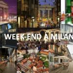Visiter Milan le week-end: découvrir le sud de la ville