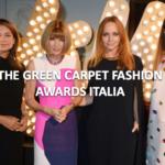 L'Italie lance ses Oscars de la mode éco-durable