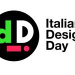 ITALIAN DESIGN DAY, 2 mars journée du Made in Italy dans le monde