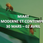 Miart 2017 : Art moderne et contemporain à Milan