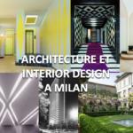 Architecture: à la découverte des trésors cachés de Milan