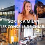 Avoir 20 ans à Milan: où sortir et s'amuser