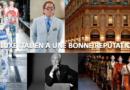 Luxury Brand Reputation: bonne performance des marques italiennes