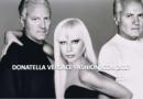 Fashion Awards 2017 : Donatella Versace nommée « Fashion Icon »
