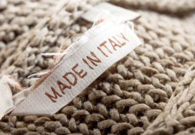 """Mode : le talent Italien du """"small is beautiful"""" plus fort que les Big de la mode"""